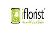 iFlorist Coupon Codes
