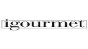 iGourmet Coupon Codes