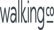 The Walking Company Coupon Codes