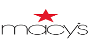 Macy's Coupon Codes